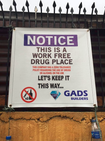 01 work free drug place.png