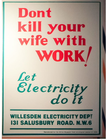 02 Don't kill your wife with work.png