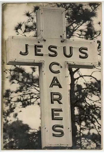 03 Jesus Scares.png