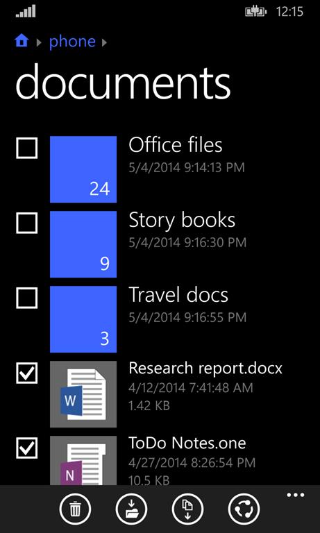 03_2D00_Files_2D00_Documents_2D00_Select_5F00_6F091AEC.png