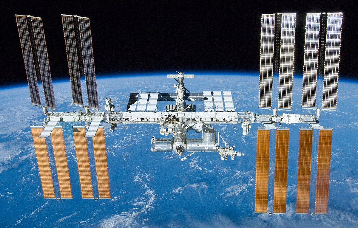 1200px-International_Space_Station_after_undocking_of_STS-132.jpg