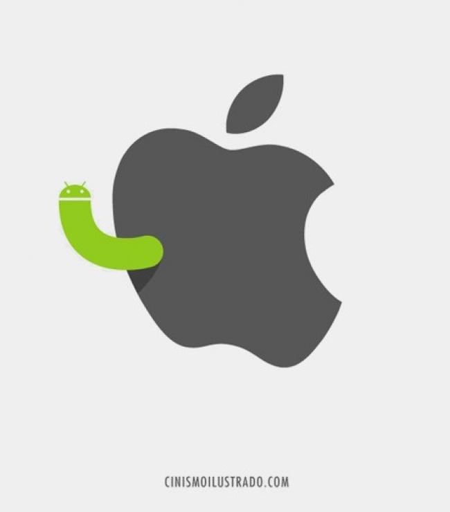 14230710-cinismo-ilustrado-apple-650-a542d8629a-1494423893.jpg