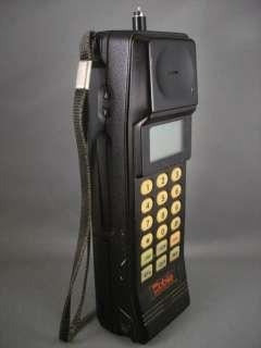 149689240_nec-9a-retro-mobile-telephone-vintage-brick-mobile-phone.jpg
