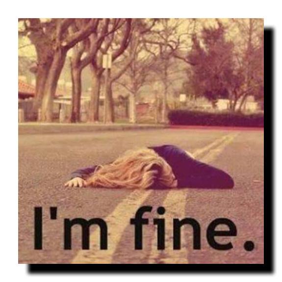 14bb4720a5241cbe831d9242abb351d0--broken-heart-pictures-im-fine.jpg