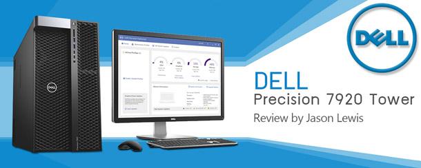 181004_DellPrecision7920_7920_Review_Banner.jpg