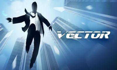 1_vector.jpg