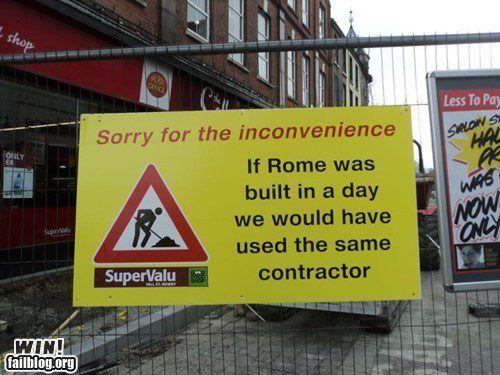 1ff078f745abc7e1112b2990ccf6346f-construction-humor-under-construction.jpg