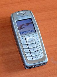 200px-Nokia_3120_(RH-19).jpg