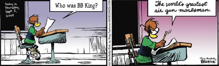 2019-09-05_BB King.jpg