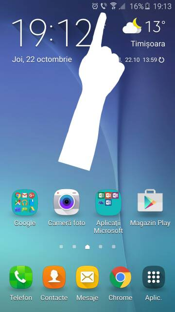 Wifi Calling on S4 - Samsung Galaxy S4 | Android Forums