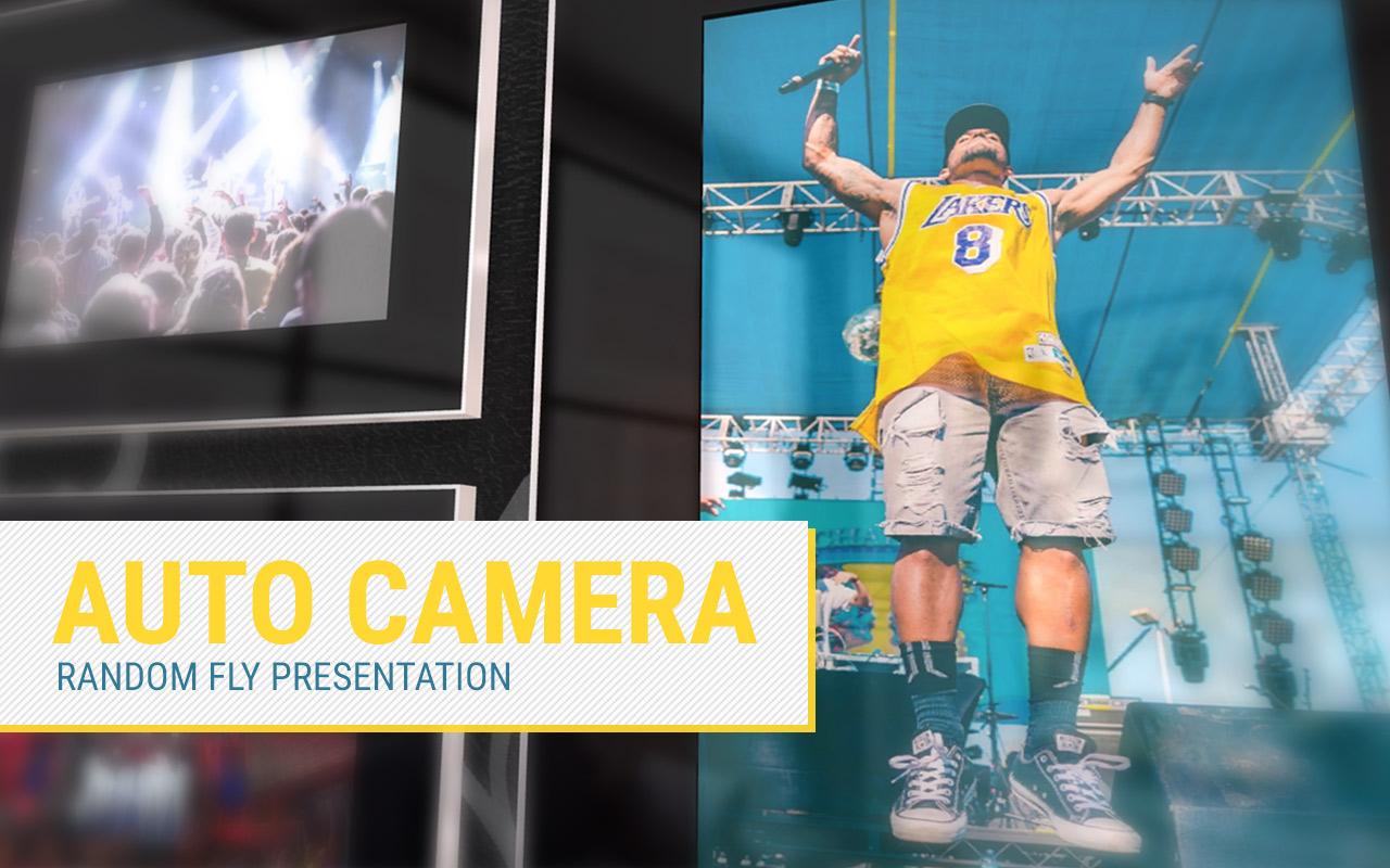 3D FRAMES LIVE WALLPAPER Auto-Camera.jpg