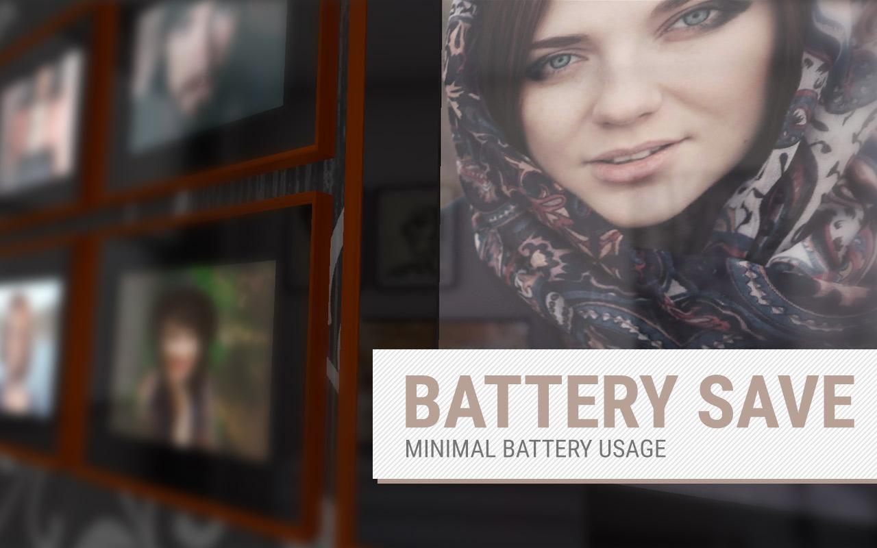 3D FRAMES LIVE WALLPAPER Battery-Save.jpg