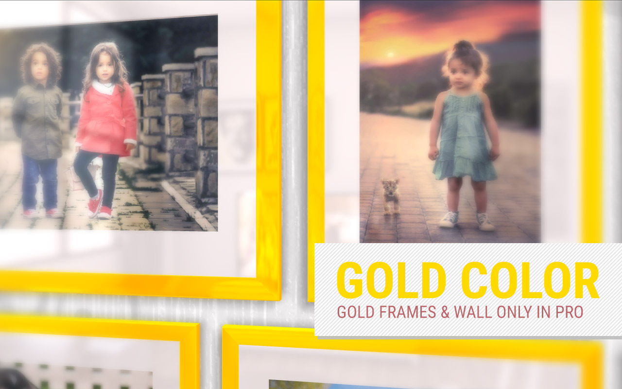 3D-FRAMES-LIVE-WALLPAPER-Gold.jpg