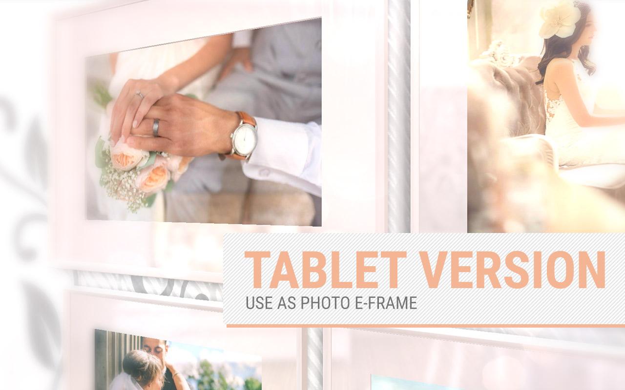 3D FRAMES LIVE WALLPAPER Tablet.jpg