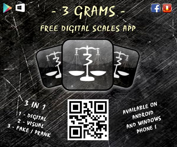 3GRAMS_600_500_PROMO.png