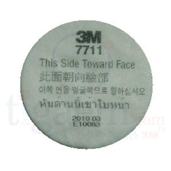 3m-7711-pre-filter-for-mask-3100-3200-series.jpg