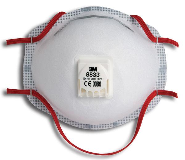 3M-8833-MASK-FFP3V-5-PACK.jpg