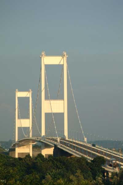 42_12_52---The-Old-Severn-Bridge_web.jpg
