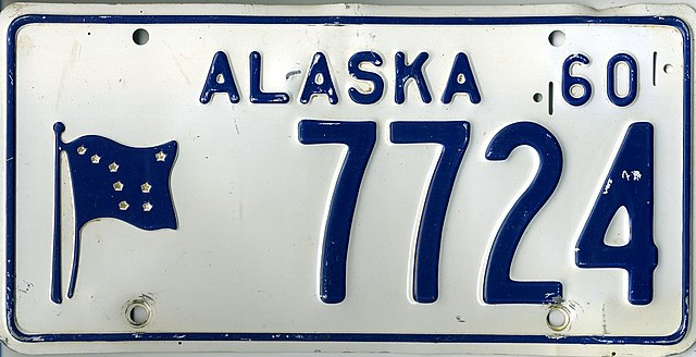 640px-1960_Alaska_license_plate_7724.jpg