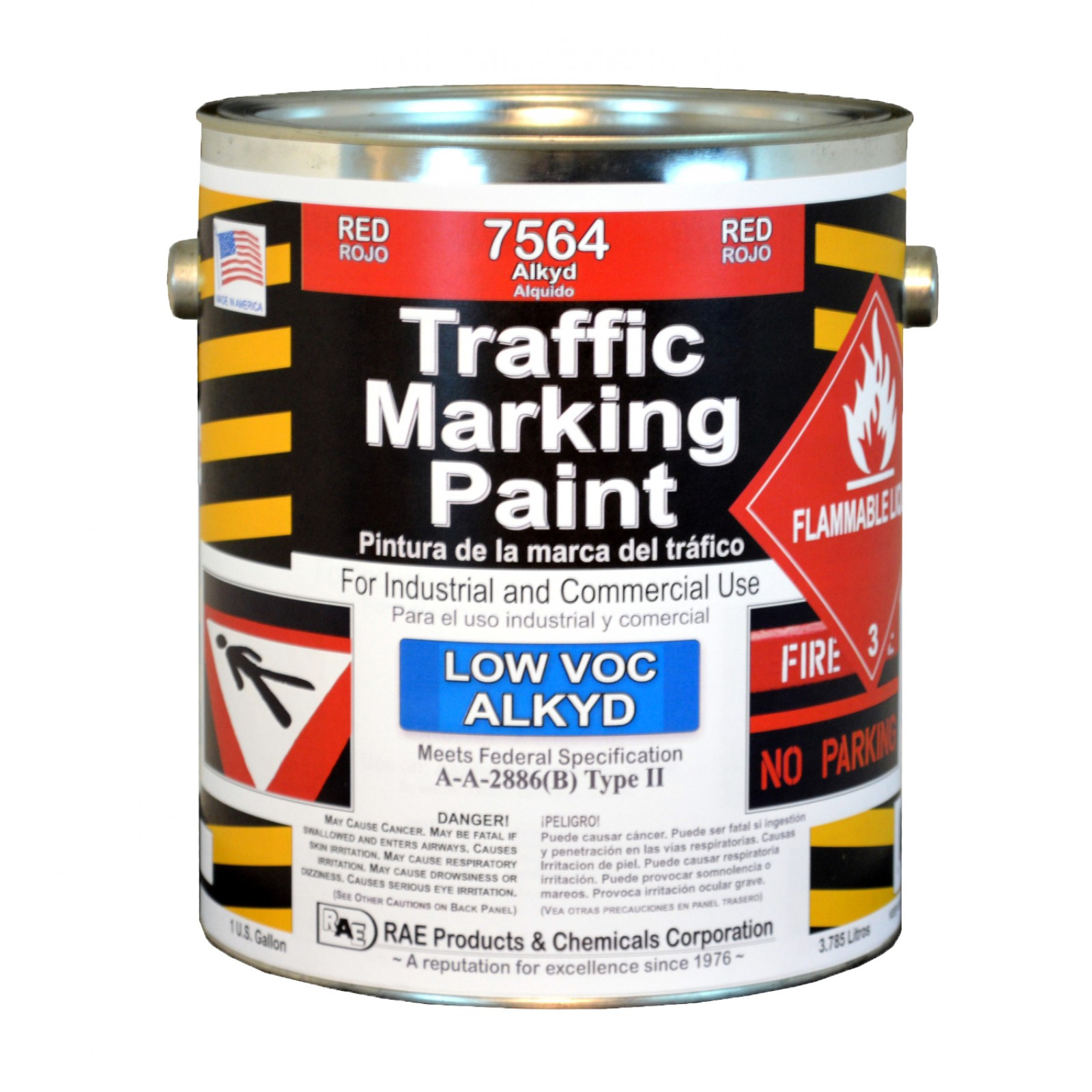 7564-01-rae-products-red-low-voc-alkyd-marking-paint_2.jpg