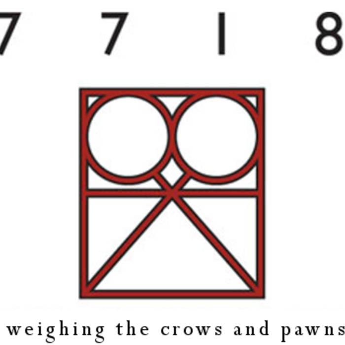 7718.jpg