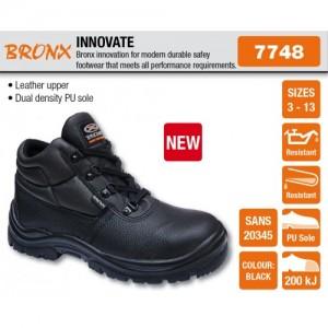 7748-Innovate-500x5002-300x300.jpg
