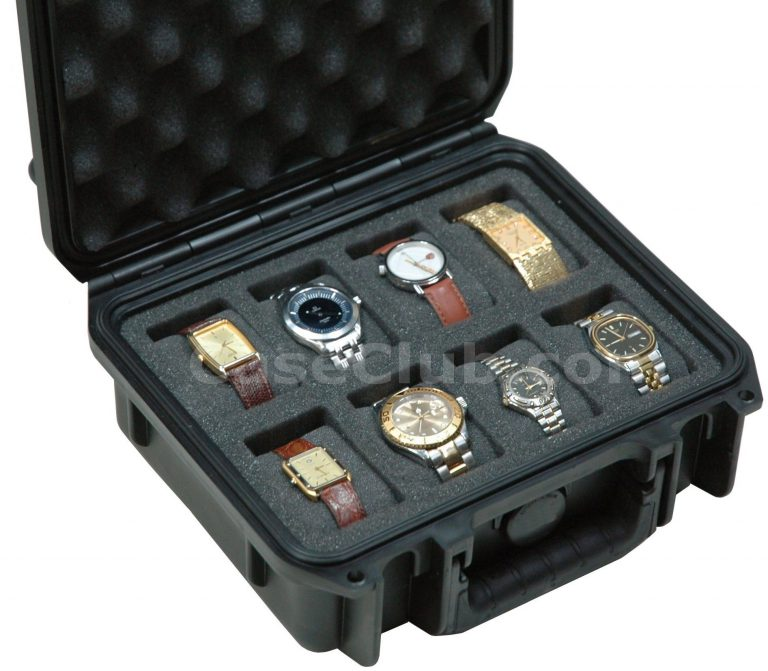 8-small-watch-case-main-big1-768x671.jpg