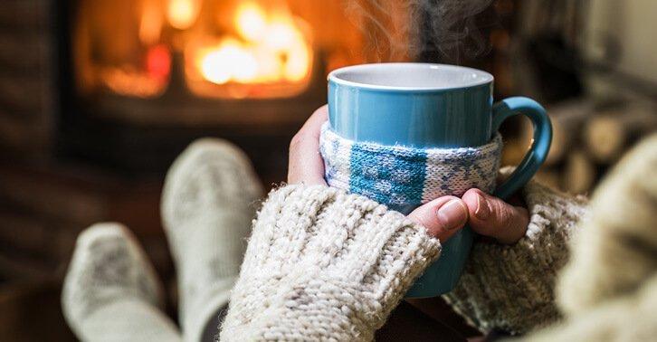 8-Ways-Warm-Cozy-Winter-Christmas-Service-Champions-1.jpg