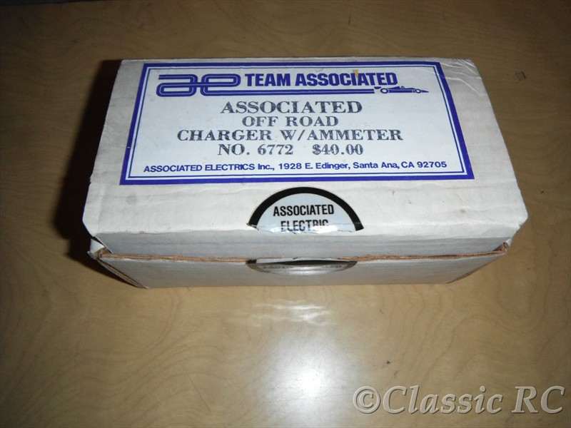 ae-6772-charger_21.jpg