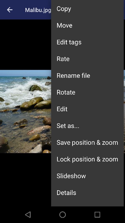 AF_4_image_tutorial.jpg