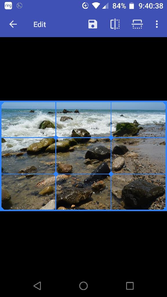 AF_5_image_tutorial.jpg