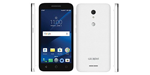 Alcatel front and back.jpg