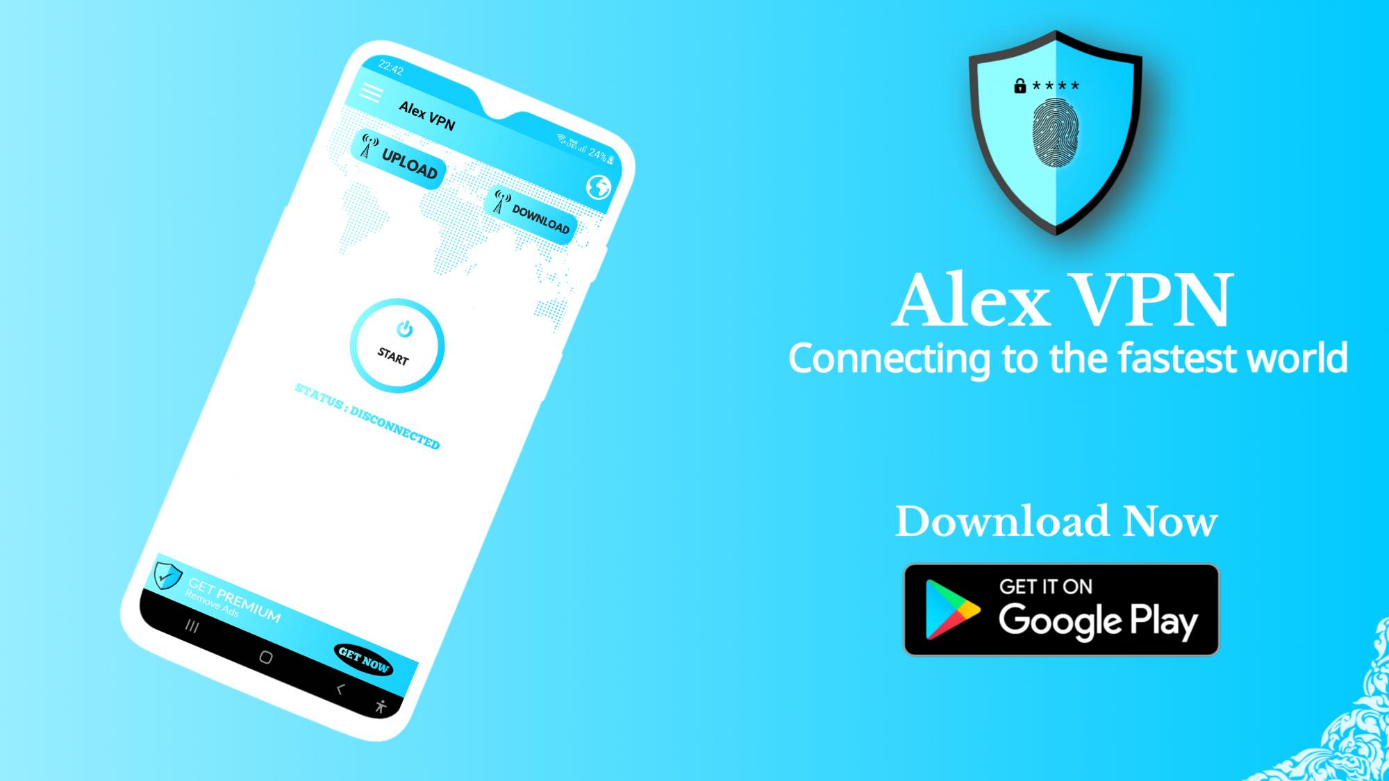 Alex VPN 1.png