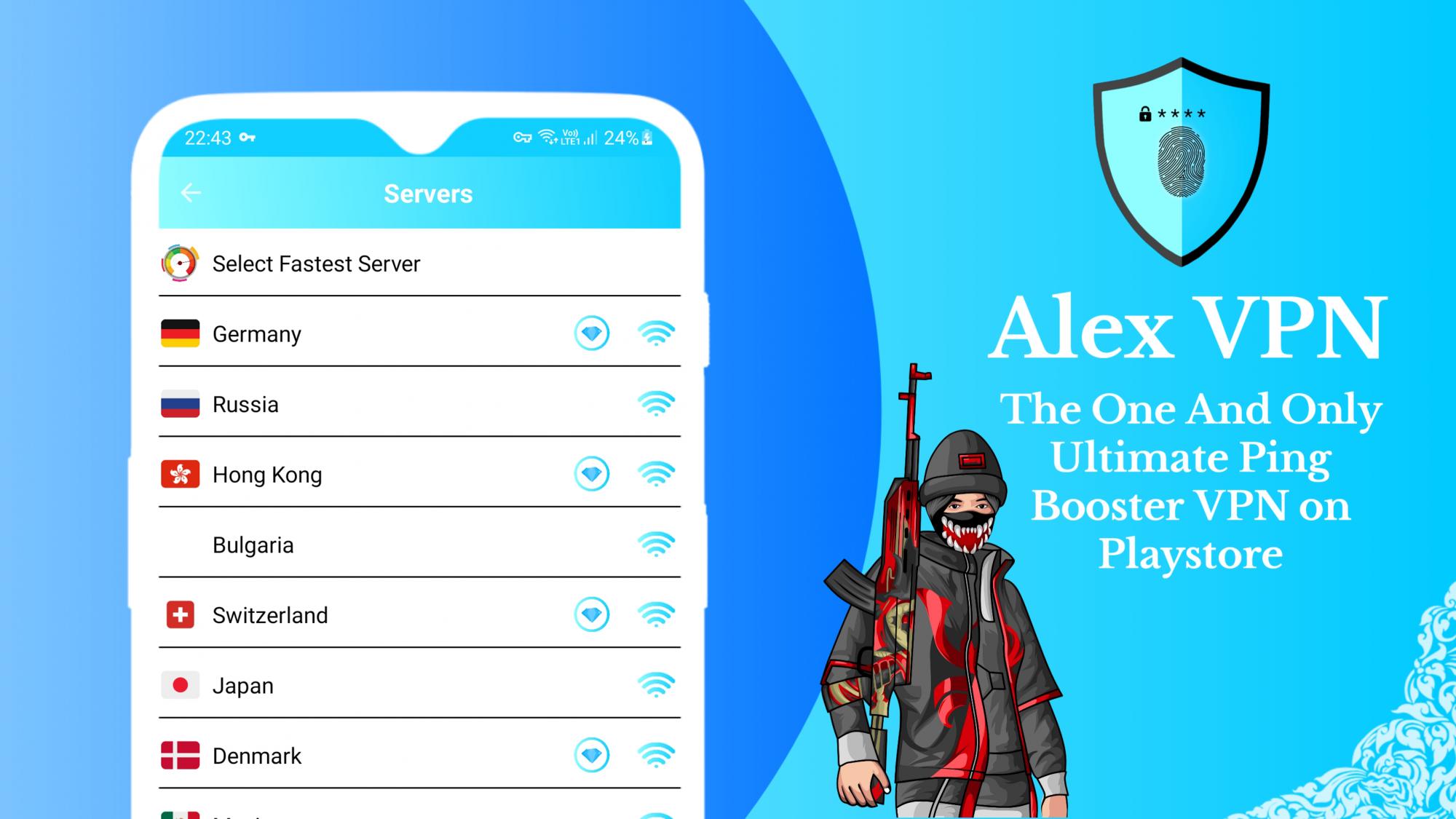 Alex VPN 5.png