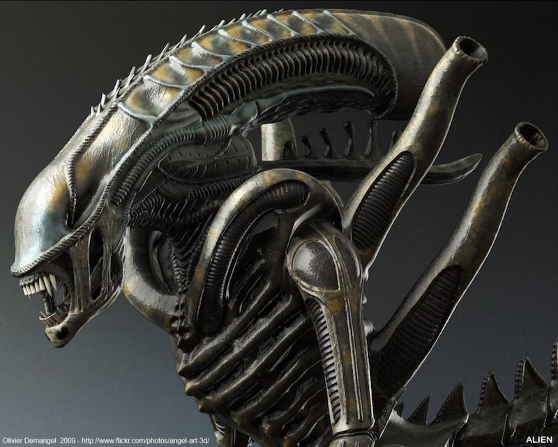 alien_head_cam6_1024.jpg