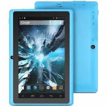 allwinner 7inch tablet Processor A13.jpg