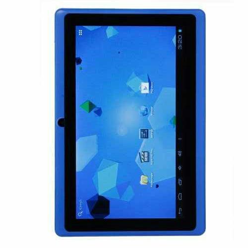 allwinner 7inch tablet Processor A33.jpg
