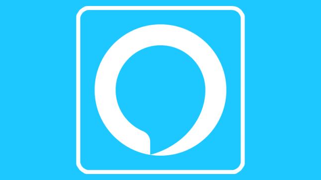 amazon-alexa-app-icon-header.png