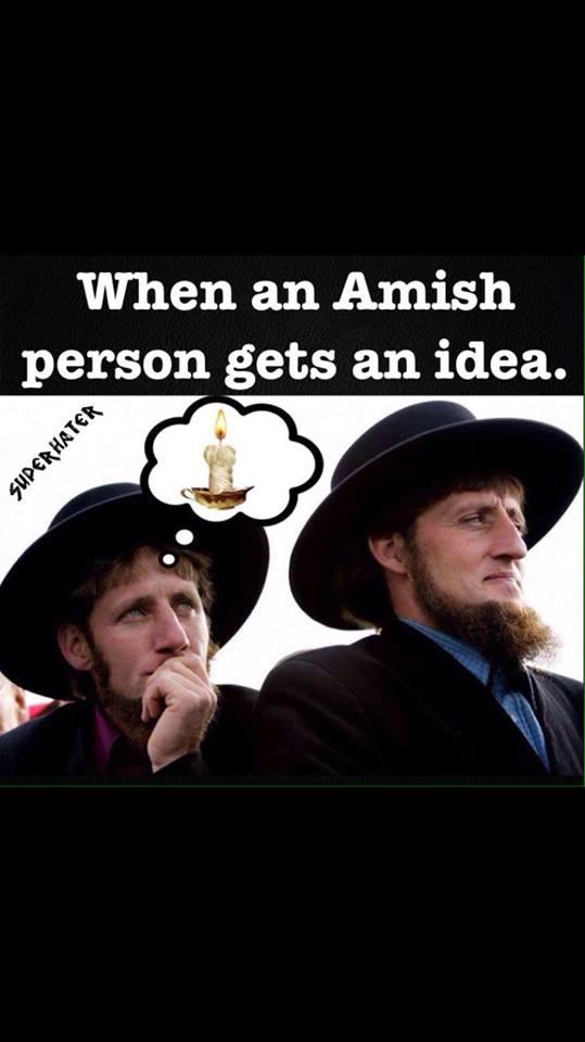 AmishIdea.jpg