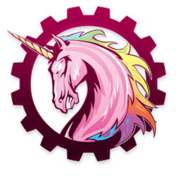 Android_Open_Kang_Project_(AOKP)_Logo.png