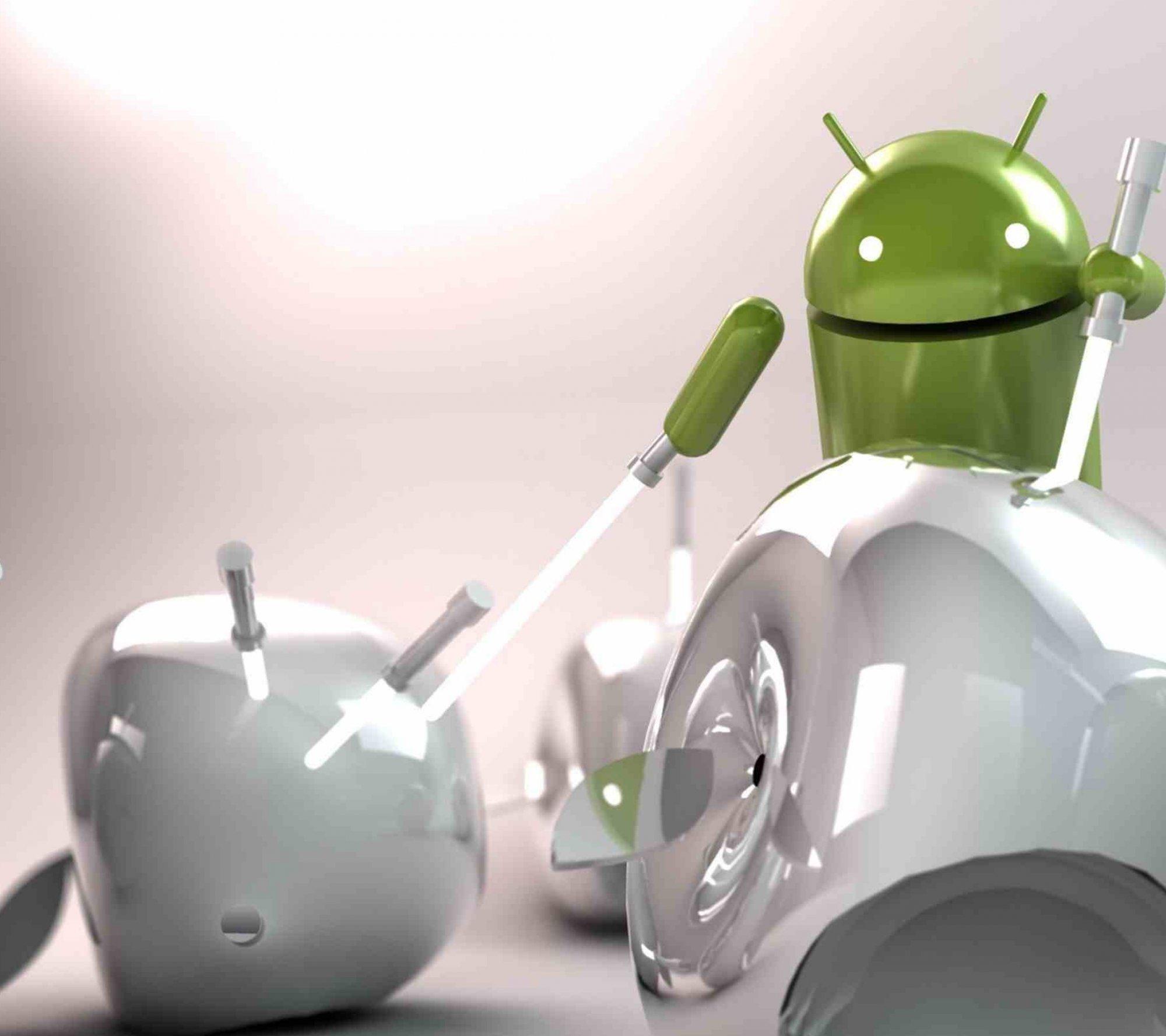Android_vs_Apple-wallpaper-10252793.jpg