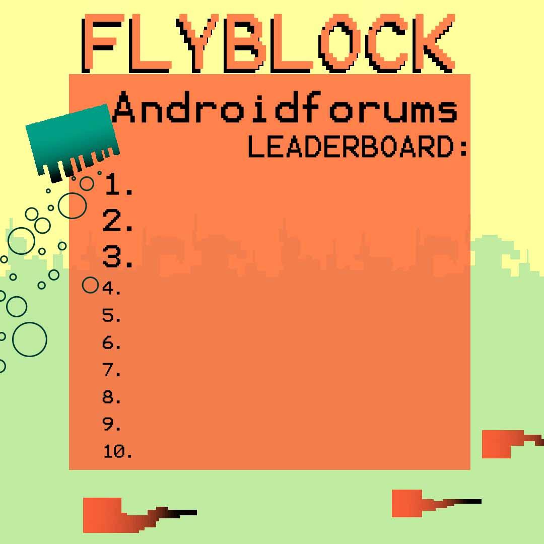 AndroidForumsLeaderboard.jpg