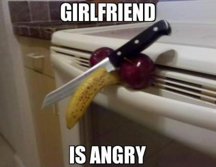 angry-girlfriend.jpg