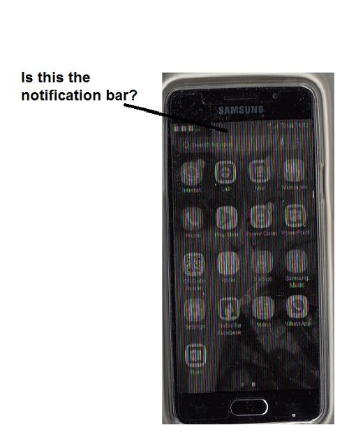 Apps screen.jpg