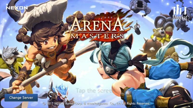 arenaMasters_0.jpg
