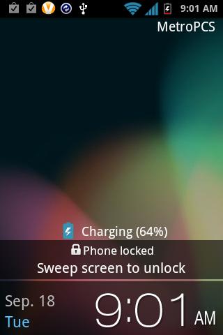GUIDE] Unbrick Attain - Samsung Galaxy Attain 4G | Android Forums
