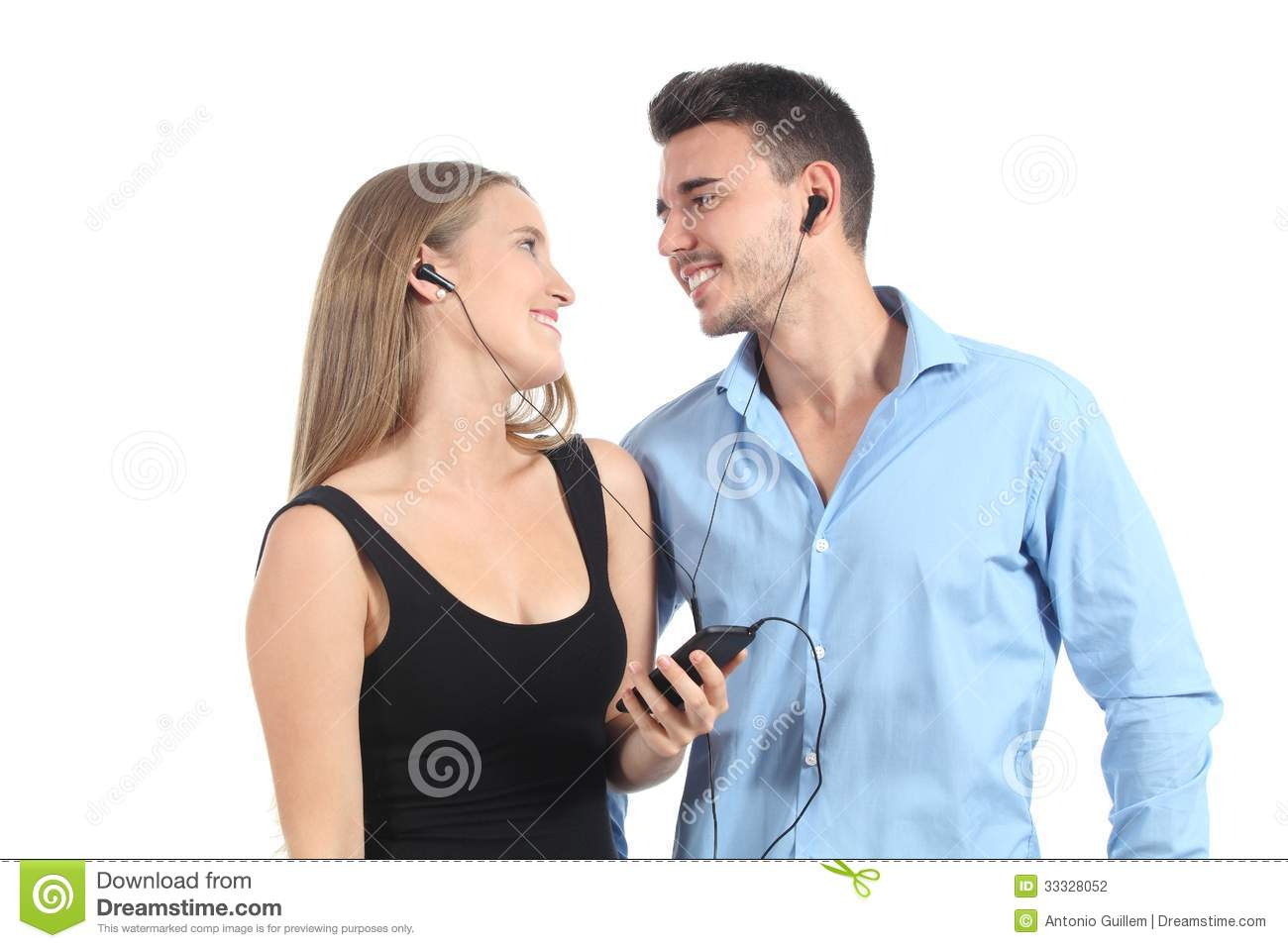 attractive-couple-sharing-music-headphones-isolated-white-background-33328052.jpeg