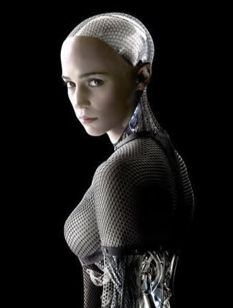 Ava-From-Ex-Machina.jpg