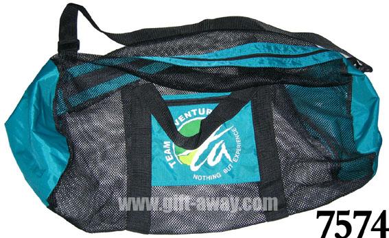 b-7574 travel bag.jpg