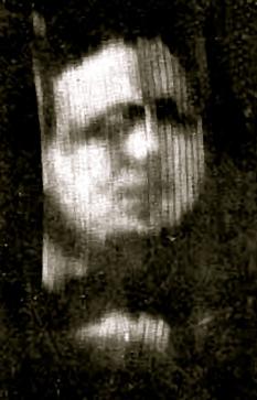 bairdtelevisor1925.jpg